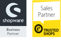 Shopware Business Partner Aachen